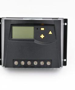 20A MPPT CONTROLLER 12/24V