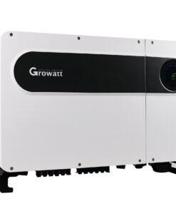 400V Inverter