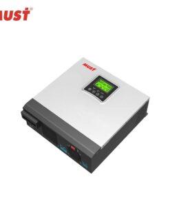 Must PV18 VPM 1kW 12V Inverter