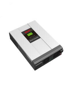 Must PV18 VHM 3kW 24V Inverter