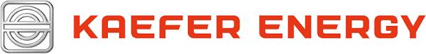 Kaefer Energy AS