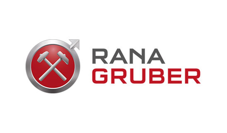 Rana-Gruber AS